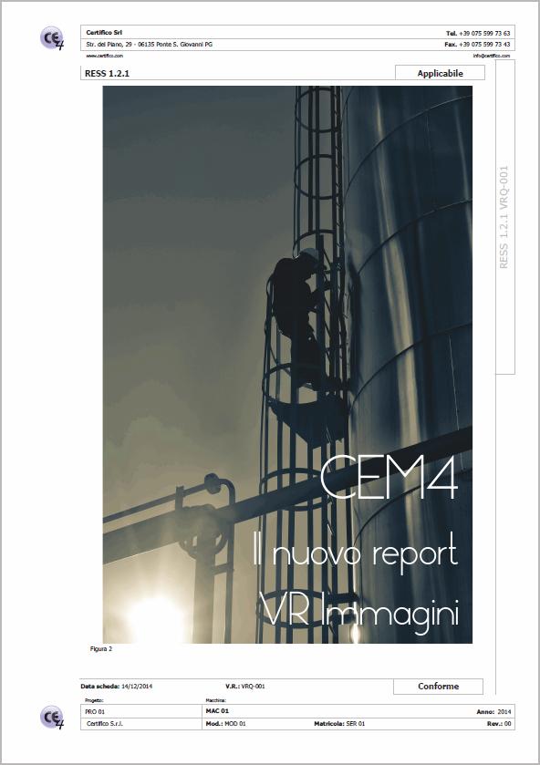 report vr 36氪是一个关注互联网创业的科技博客.